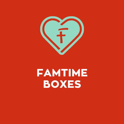 Famtime Boxes