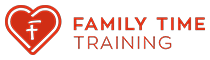 Family Time Training and Total Access Logo